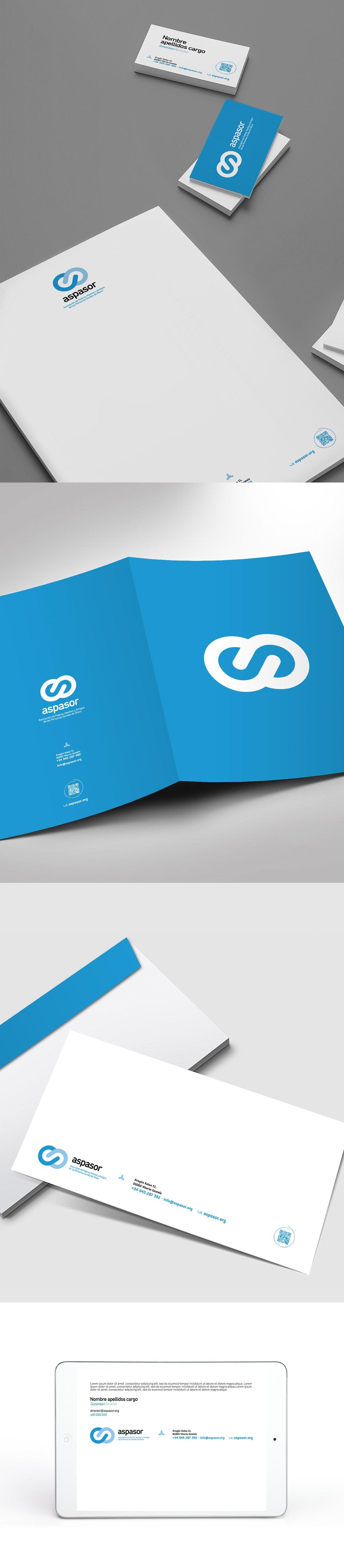15-042 Aspasor- Nuevo logo-2-min