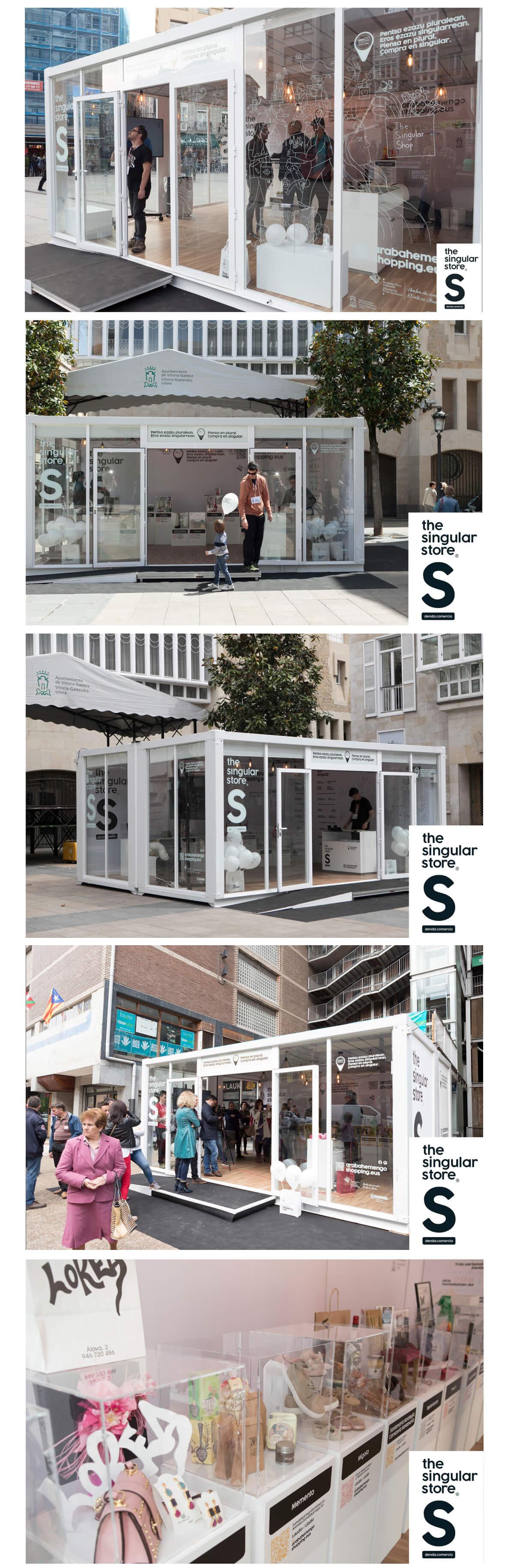 17-022-The-Singular-Store-02