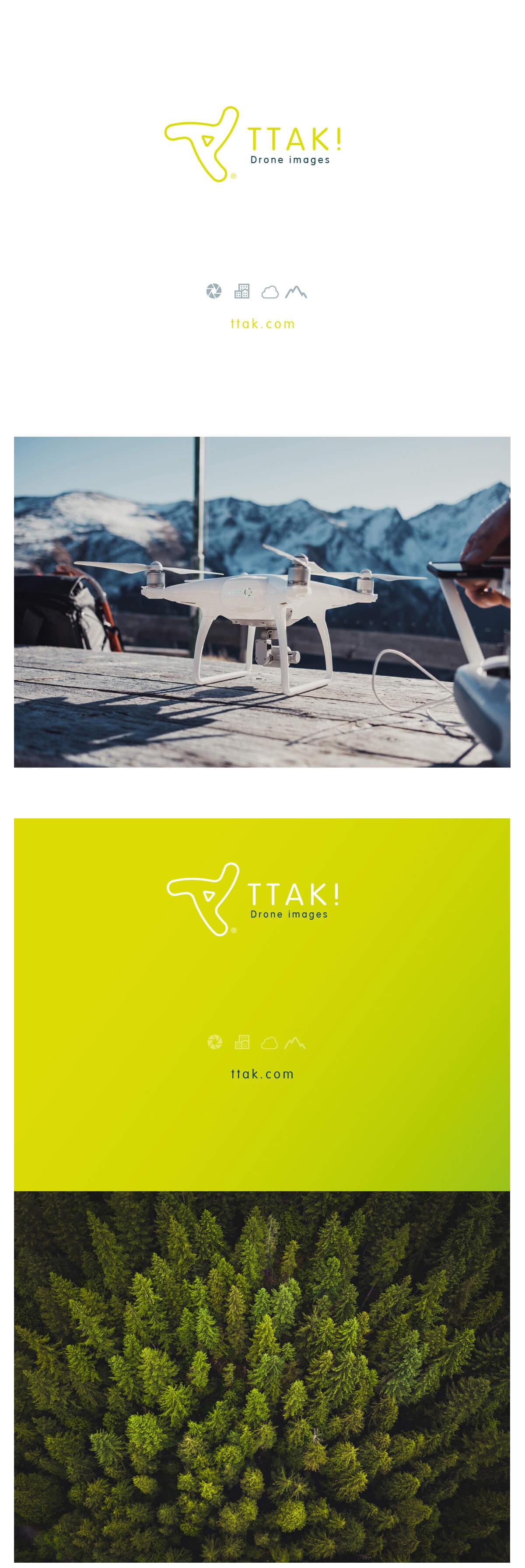 18-042-TTak-01