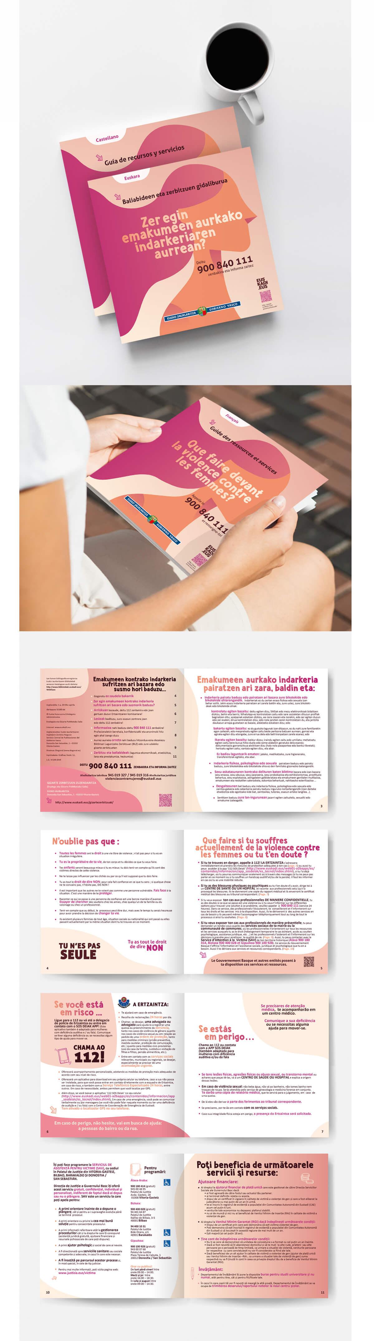 Diseño Editorial y digital. Edición impresa. Edición online.