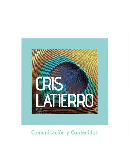 Cris Latierro