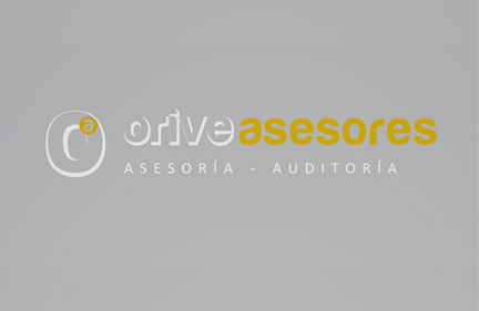 Orive Asesores