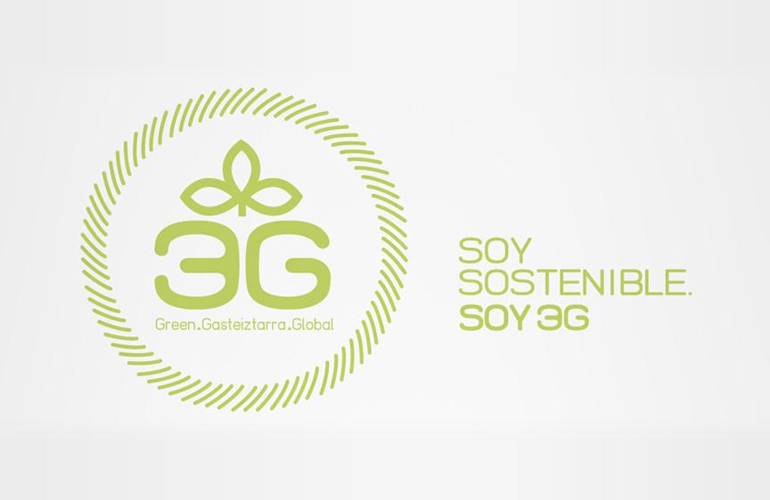Ciudadan= 3G