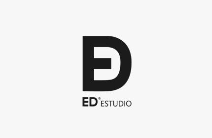 La belleza, según ED