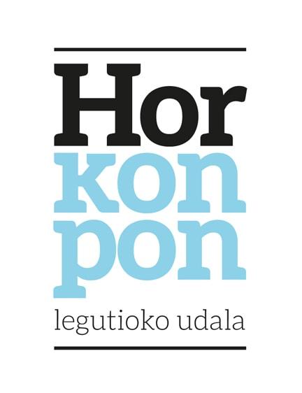 Hor Konpon