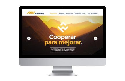 Kooperación Empresarial