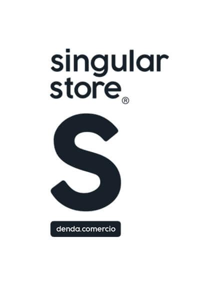 Piensa en plural. Compra en Singular