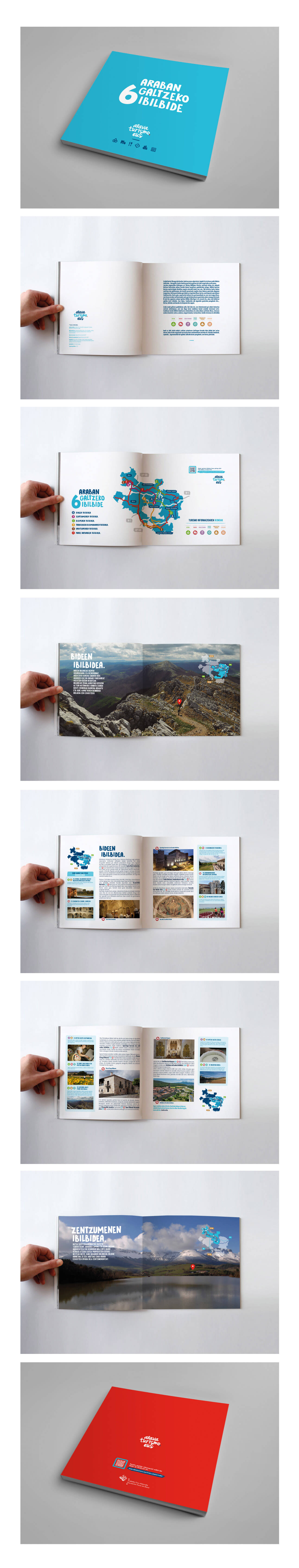 diagonal-DFA-Turismo