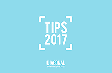 Tips 2017